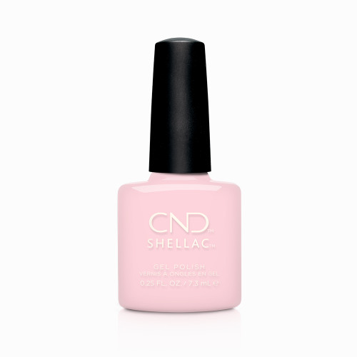 Shellac Aurora - 0.25 floz (7.3 ml)