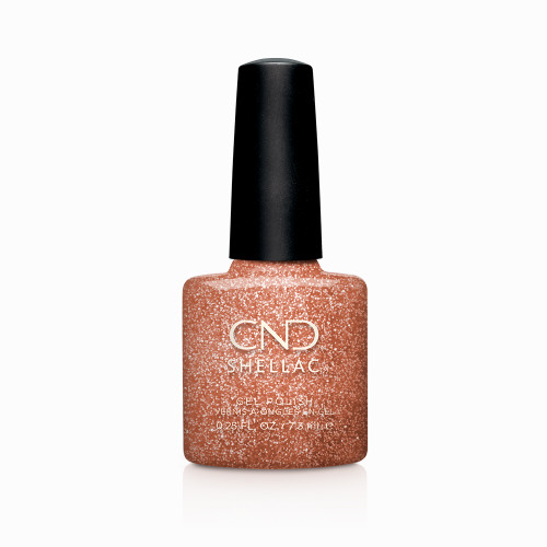 Shellac Chandelier - 0.25 floz (7.3 ml)