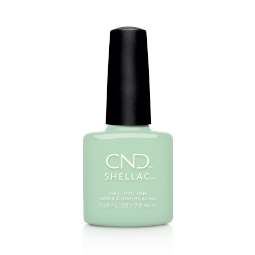 Shellac Magical Topiary - 0.25 floz (7.3 ml)