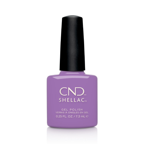 Shellac It's Now Oar Never - 0.25 floz (7.3ml)