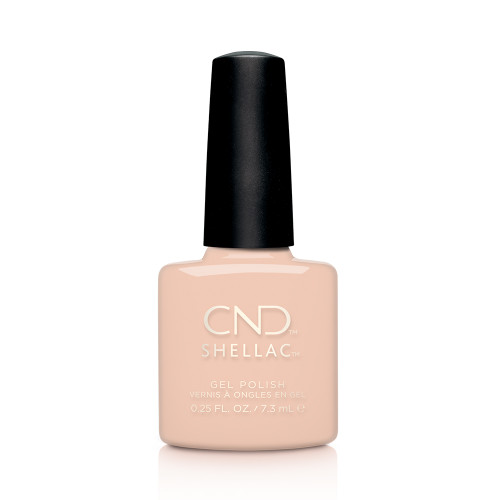 Shellac Happy Child - 0.25 floz (7.3 ml)