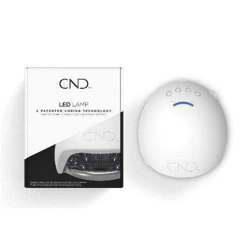 New CND LED Lamp