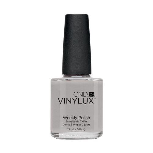 Vinylux #107 Cityscape 0.5oz