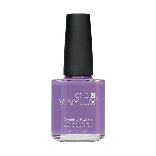 Vinylux #125 Lilac Longing 0.5oz