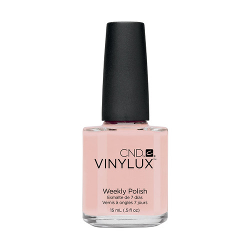 CND Vinylux #126 Lavishly Loved