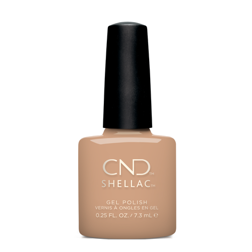 Shellac Brimstone 7.3ml (0.25oz)