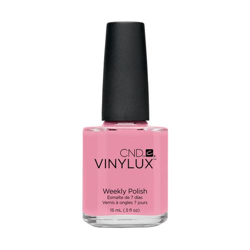 Vinylux #150 Strawberry Smoothie 0.5oz