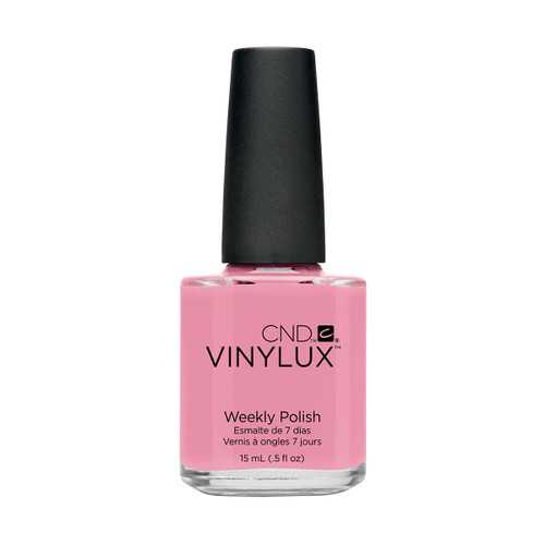 CND Vinylux #150 Strawberry Smoothie