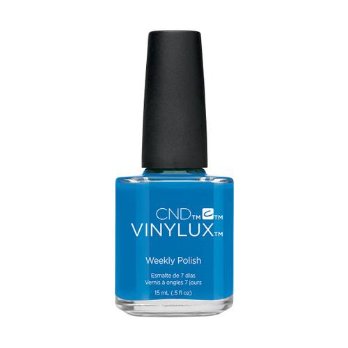 Vinylux #190 Reflecting Pool 0.5oz