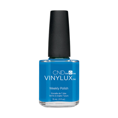 CND Vinylux #190 Reflecting Pool