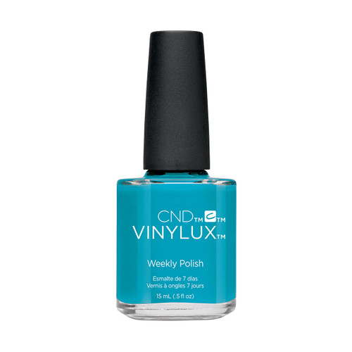 Vinylux #191 Lost Labyrinth 0.5oz