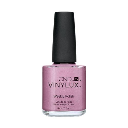 Vinylux #205 Tundra 0.5oz