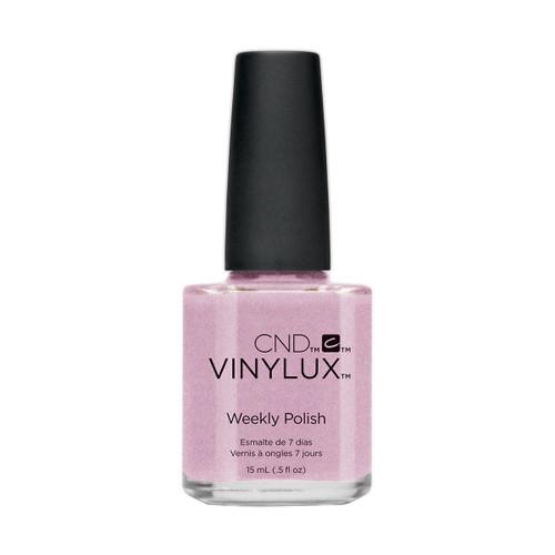 Vinylux #214 Lavender Lace 0.5oz
