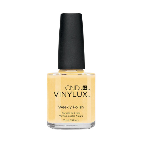 CND Vinylux #216 Honey Darlin'