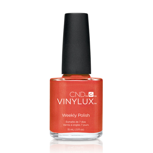 Vinylux Jelly Bracelet 0.5oz