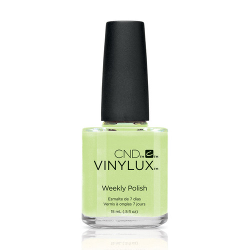 Vinylux #245 Sugarcane 0.5oz (15ml)