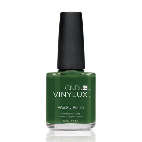 Vinylux #246 Palm Deco 0.5oz (15ml)