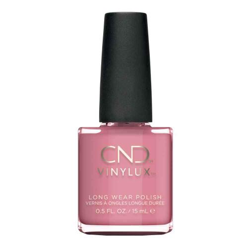 CND Vinylux Rose Bud