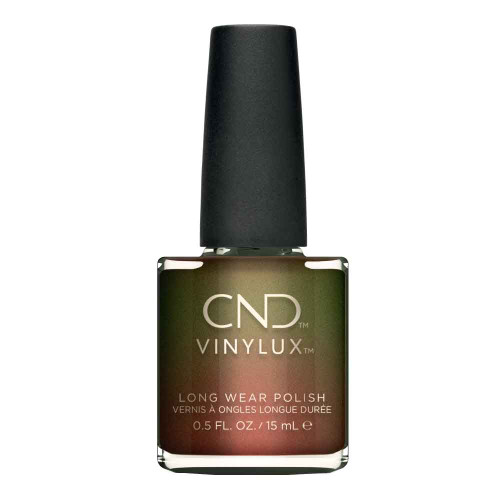 CND Vinylux Hypnotic Dreams