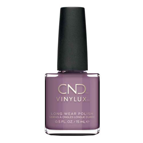 CND Vinylux Lilac Eclipse