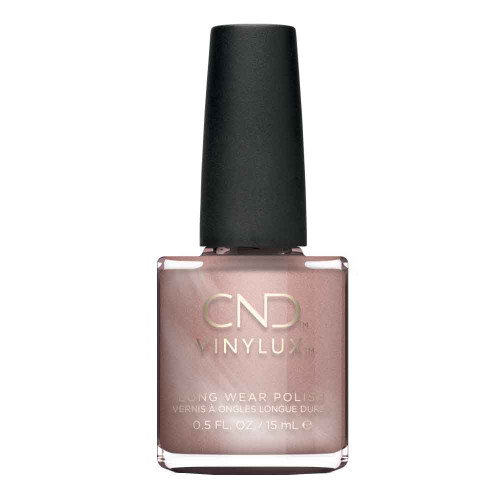 CND Vinylux #260 Radiant Chill