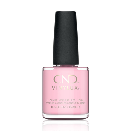 Vinylux Candied 15ml