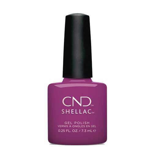 Shellac Dreamcatcher 7.3ml (0.25oz)