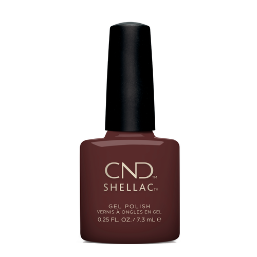 Shellac Arrowhead 7.3ml (0.25oz)