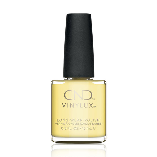 Vinylux Jellied 15ml