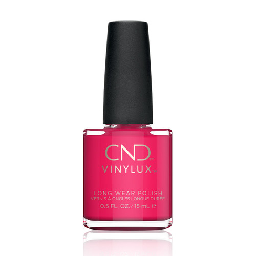 Vinylux Offbeat 15ml