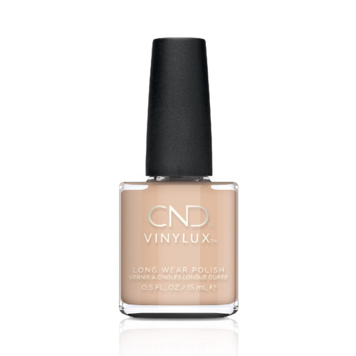 Vinylux Antique 0.5 floz (15ml)