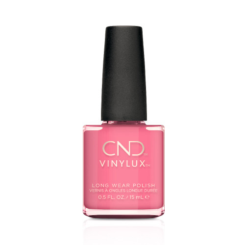 Vinylux #313 Holographic 15ml