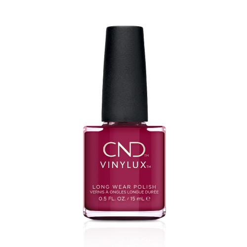 CND Vinylux #315 Ultraviolet