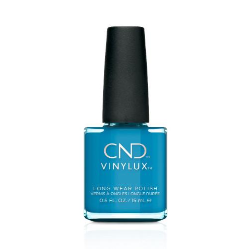 CND Vinylux #316 Dimensional