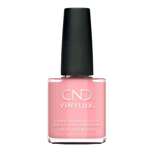 CND Vinylux Forever Yours