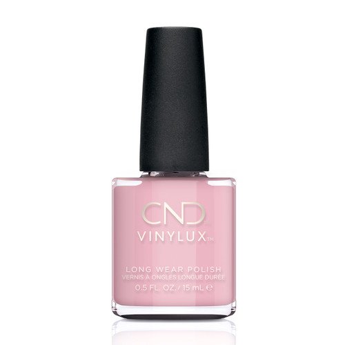 Vinylux #350 Carnation Bliss - 0.5 floz (15ml)