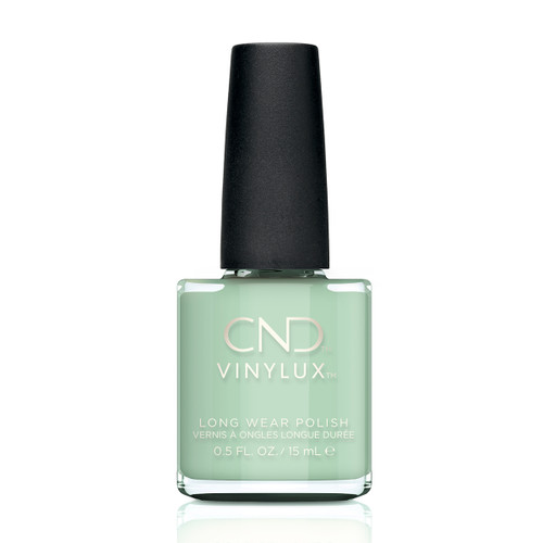 Vinylux #351 Magical Topiary - 0.5 floz (15ml)