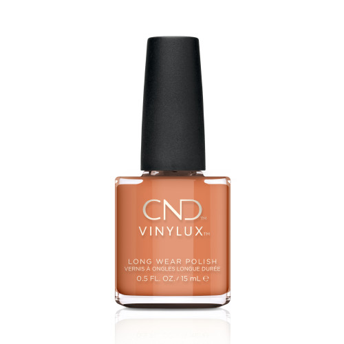 CND Vinylux #352 Catch of the Day