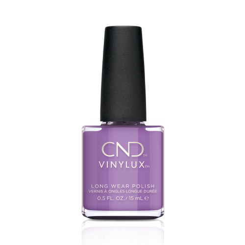 Vinylux #355 It's Now Oar Never 0.5 floz (15ml)
