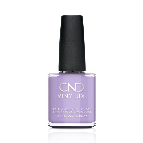 CND Vinylux #356 Get Nauti