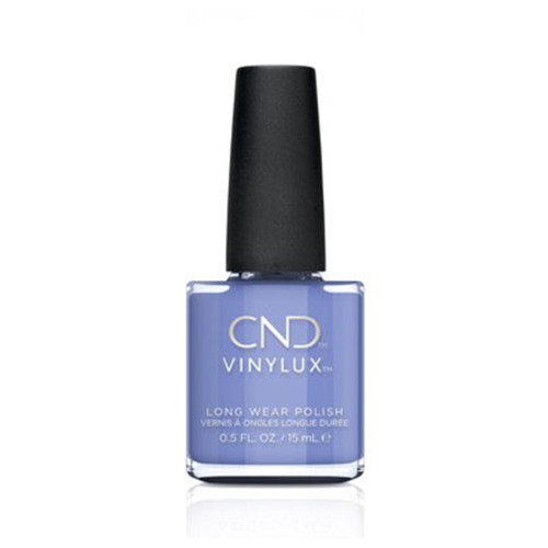 CND Vinylux #357 Down By The Bae