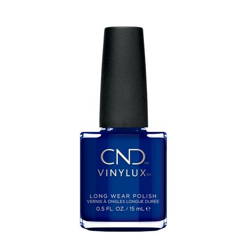CND Vinylux Blue Moon