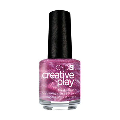 Creative Play#408 Pinkidescent 0.46oz