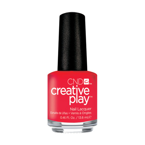 Creative Play#410 Coral Me Later 0.46oz