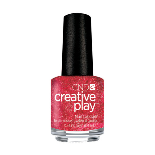 Creative Play#414 Flirting with Fire 0.46oz