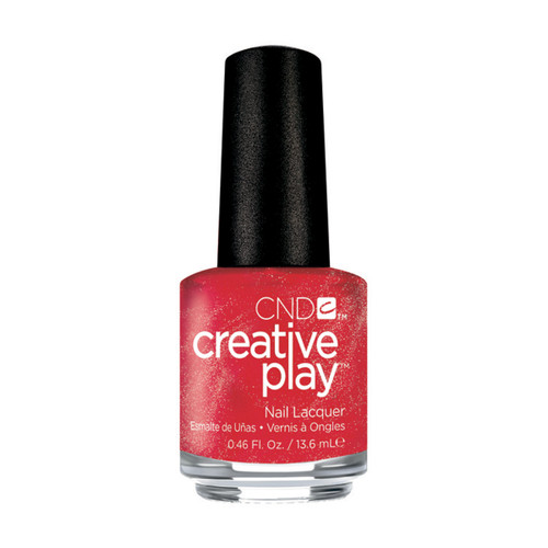 Creative Play#419 Persimmon-ality 0.46oz