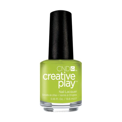 Creative Play#427 Toe the Lime 0.46oz