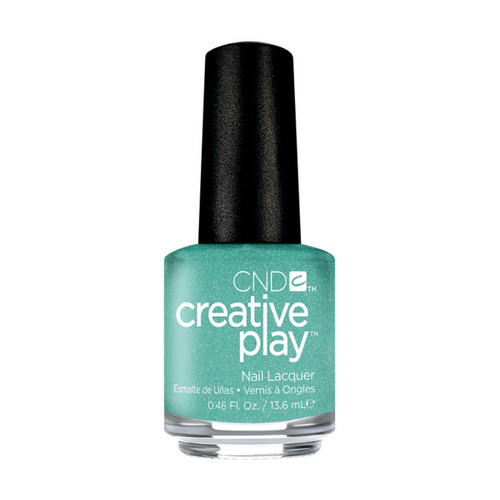 Creative Play#429 My Mo-Mint 0.46oz