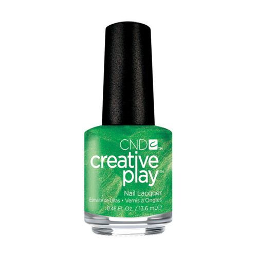 Creative Play#430 Love It or Leaf It 0.46oz