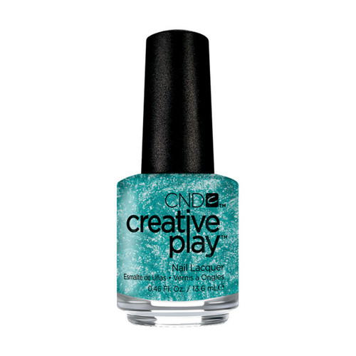 Creative Play#431 Sea the Light 0.46oz